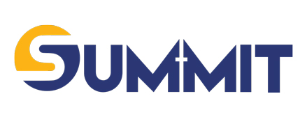 Summit Ministries